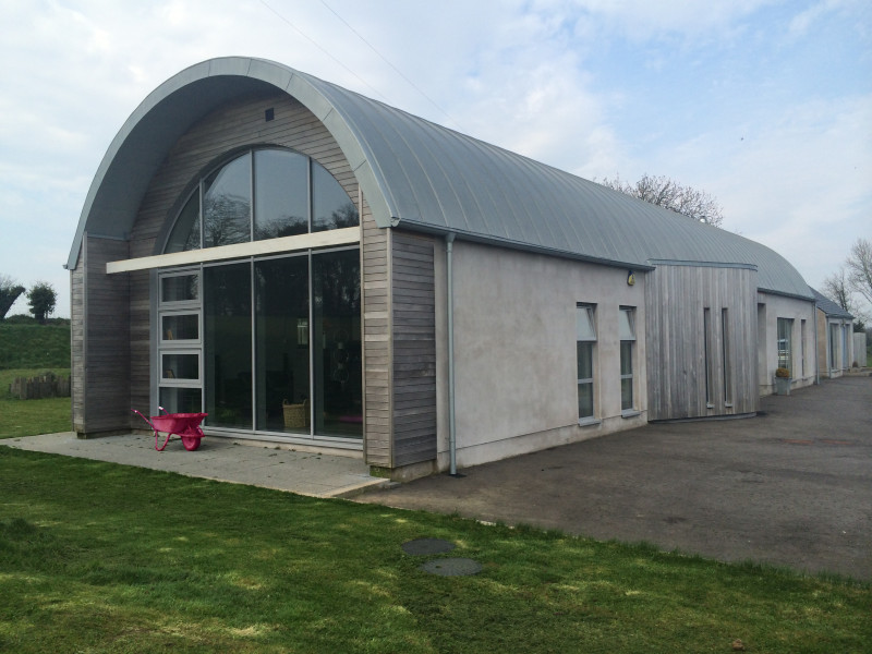 Farmhouse, Brookeborough, Co. Fermanagh
