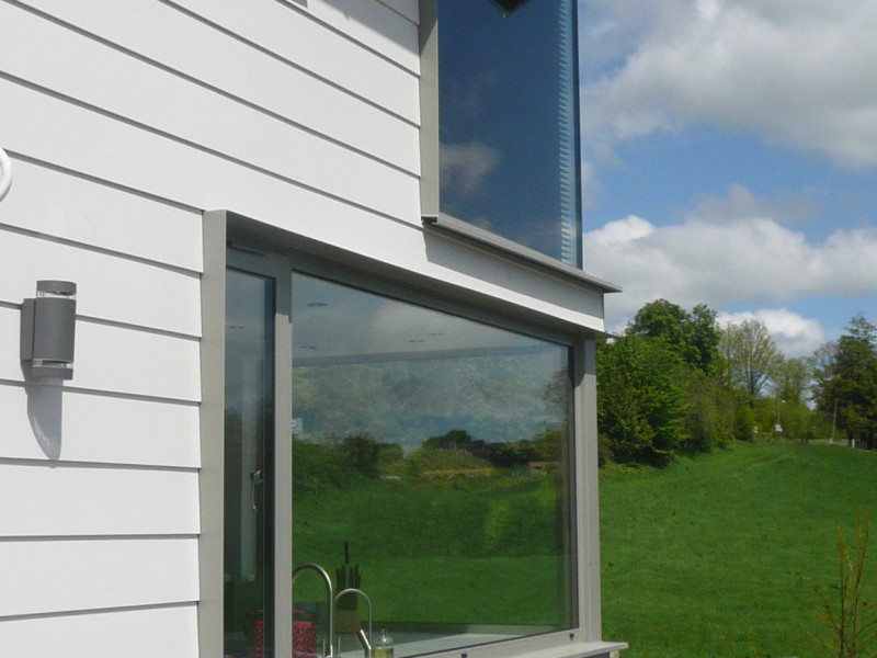 Alterations & Extension to Dwelling in Donaghmore